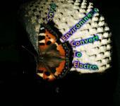 Нажмите на изображение для увеличения Название: Save environment convert to electro.jpg Просмотров: 88 Размер:51.6 Кб ID:439565