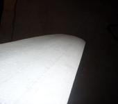 Нажмите на изображение для увеличения Название: ядро.JPG Просмотров: 243 Размер:44.4 Кб ID:440496