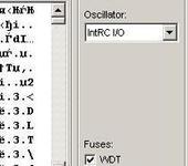 Нажмите на изображение для увеличения Название: bits_GLOW.JPG Просмотров: 77 Размер:20.5 Кб ID:441286
