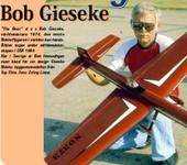 Нажмите на изображение для увеличения Название: gieseke_lina.jpg Просмотров: 139 Размер:39.3 Кб ID:441771