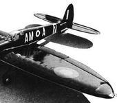 Нажмите на изображение для увеличения Название: Spitfire-sheeksweb.jpg Просмотров: 25 Размер:17.7 Кб ID:442208