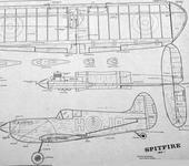 Нажмите на изображение для увеличения Название: spitfireprofile.gif Просмотров: 135 Размер:88.3 Кб ID:442209