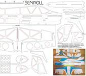 Нажмите на изображение для увеличения Название: Seminoll .jpg Просмотров: 351 Размер:64.8 Кб ID:443891