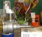 Нажмите на изображение для увеличения Название: мотор1.jpg Просмотров: 292 Размер:64.8 Кб ID:425236
