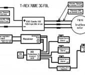 Нажмите на изображение для увеличения Название: T-REX 700E 3G.jpg Просмотров: 495 Размер:45.4 Кб ID:445197