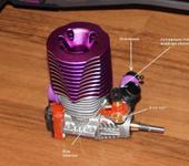 Нажмите на изображение для увеличения Название: двигатель.jpg Просмотров: 108 Размер:58.6 Кб ID:445699