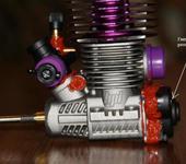 Нажмите на изображение для увеличения Название: двигатель 2.jpg Просмотров: 65 Размер:49.6 Кб ID:445917