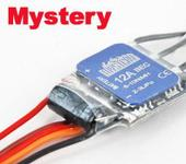 Нажмите на изображение для увеличения Название: Mystery 12A BEC.jpg Просмотров: 93 Размер:53.5 Кб ID:446345
