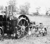 Нажмите на изображение для увеличения Название: Трактор-1.jpg Просмотров: 194 Размер:81.7 Кб ID:447476