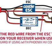 Нажмите на изображение для увеличения Название: cc_bec_wiring_diagram.jpg Просмотров: 62 Размер:143.9 Кб ID:786479
