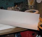 Нажмите на изображение для увеличения Название: 8_Подготовленная обшивка крыла.jpg Просмотров: 199 Размер:56.9 Кб ID:448373