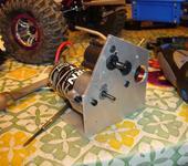 Нажмите на изображение для увеличения Название: WheelyTuber2001.jpg Просмотров: 50 Размер:137.4 Кб ID:448835
