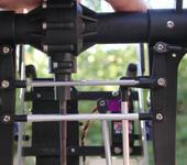 Нажмите на изображение для увеличения Название: p2_steering.jpg Просмотров: 30 Размер:56.5 Кб ID:449237