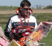 Нажмите на изображение для увеличения Название: Я на поле в день ПилотРС.jpg Просмотров: 203 Размер:72.4 Кб ID:450240