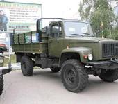 Нажмите на изображение для увеличения Название: gaz_gaz-33081-43sadko_perevozka.info.jpg Просмотров: 191 Размер:33.3 Кб ID:450955