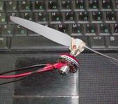 Нажмите на изображение для увеличения Название: Goreliy motor.jpg Просмотров: 44 Размер:61.6 Кб ID:451601