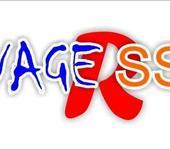 Нажмите на изображение для увеличения Название: Рисунок1.jpg Просмотров: 15 Размер:28.8 Кб ID:451826