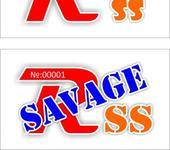 Нажмите на изображение для увеличения Название: Рисунок11.jpg Просмотров: 8 Размер:64.4 Кб ID:451828