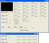 Нажмите на изображение для увеличения Название: IPFPV.jpg Просмотров: 85 Размер:73.5 Кб ID:453240