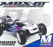 Нажмите на изображение для увеличения Название: mugc0065.jpg Просмотров: 6 Размер:50.8 Кб ID:453780