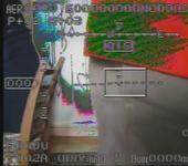 Нажмите на изображение для увеличения Название: tsv.JPG Просмотров: 40 Размер:79.3 Кб ID:453975