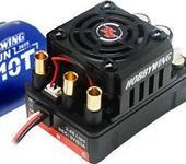 Нажмите на изображение для увеличения Название: Motor-ESCs-EZRunSCTSystemHD.jpg Просмотров: 24 Размер:16.2 Кб ID:454174