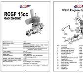 Нажмите на изображение для увеличения Название: RCGF15cc-1.jpg Просмотров: 210 Размер:70.5 Кб ID:454385