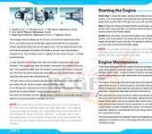 Нажмите на изображение для увеличения Название: Manual 04.jpg Просмотров: 52 Размер:105.2 Кб ID:454454