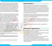 Нажмите на изображение для увеличения Название: Manual 03.jpg Просмотров: 10 Размер:105.7 Кб ID:454455