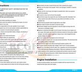 Нажмите на изображение для увеличения Название: Manual 02.jpg Просмотров: 14 Размер:99.5 Кб ID:454456
