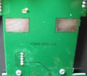 Нажмите на изображение для увеличения Название: IMG_1811.JPG Просмотров: 6 Размер:31.8 Кб ID:455288
