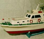 Нажмите на изображение для увеличения Название: b_ship1.jpg Просмотров: 25 Размер:55.0 Кб ID:455474
