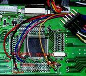 Нажмите на изображение для увеличения Название: Провода.jpg Просмотров: 2866 Размер:108.9 Кб ID:456765