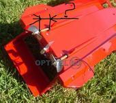 Нажмите на изображение для увеличения Название: 757boat5.jpg Просмотров: 25 Размер:85.2 Кб ID:457202