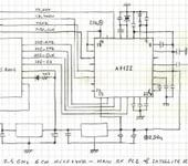 Нажмите на изображение для увеличения Название: a2461043-170-Turborix_RX_PCB_sat.jpg Просмотров: 1111 Размер:64.3 Кб ID:457884