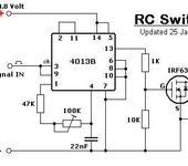 Нажмите на изображение для увеличения Название: rc-switch-schematic.gif Просмотров: 35 Размер:4.0 Кб ID:1084613