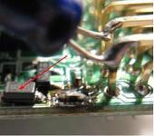 Нажмите на изображение для увеличения Название: eLogger.JPG Просмотров: 45 Размер:30.1 Кб ID:458536