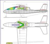 Нажмите на изображение для увеличения Название: NEW TERN EDF-Trainer 01.jpg Просмотров: 279 Размер:50.6 Кб ID:458783