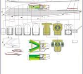 Нажмите на изображение для увеличения Название: NEW TERN EDF-Trainer 2 P5.jpg Просмотров: 260 Размер:56.2 Кб ID:458784