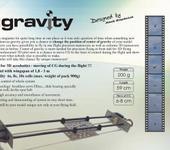 Нажмите на изображение для увеличения Название: azgravityweb1.jpg Просмотров: 299 Размер:110.3 Кб ID:459240