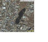 Нажмите на изображение для увеличения Название: lake2.jpg Просмотров: 29 Размер:82.3 Кб ID:460003
