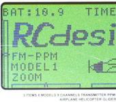 Нажмите на изображение для увеличения Название: Rcdesign.jpg Просмотров: 36 Размер:71.2 Кб ID:460335