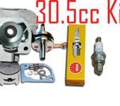 Нажмите на изображение для увеличения Название: 30cc kit.jpg Просмотров: 127 Размер:54.5 Кб ID:460575