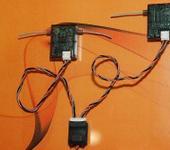 Нажмите на изображение для увеличения Название: MicroBeast-Satellite-Adapter-sm1.jpg Просмотров: 102 Размер:70.6 Кб ID:462395
