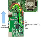 Нажмите на изображение для увеличения Название: WMP_NK_wiring1.jpg Просмотров: 1952 Размер:72.7 Кб ID:462918