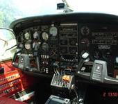 Нажмите на изображение для увеличения Название: Cessna_337_kabina.jpg Просмотров: 10 Размер:184.4 Кб ID:464439