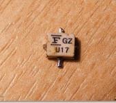 Нажмите на изображение для увеличения Название: sized_радиодетали 005.JPG Просмотров: 36 Размер:184.6 Кб ID:464921