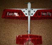 Нажмите на изображение для увеличения Название: Fanny Fly 002.jpg Просмотров: 132 Размер:34.3 Кб ID:465294