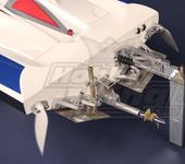Нажмите на изображение для увеличения Название: HK-4201-3(1).jpg Просмотров: 39 Размер:75.9 Кб ID:465483