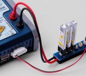 Нажмите на изображение для увеличения Название: Hyperion 6 Port Parallel Charge Adapt. for 1S UM Poly.jpg Просмотров: 30 Размер:165.3 Кб ID:467480